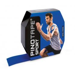 Venda PINOTAPE® Sport Azul...