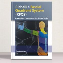Richelli's Fascial Quadrant...