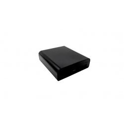 CryoPush Batería portátil