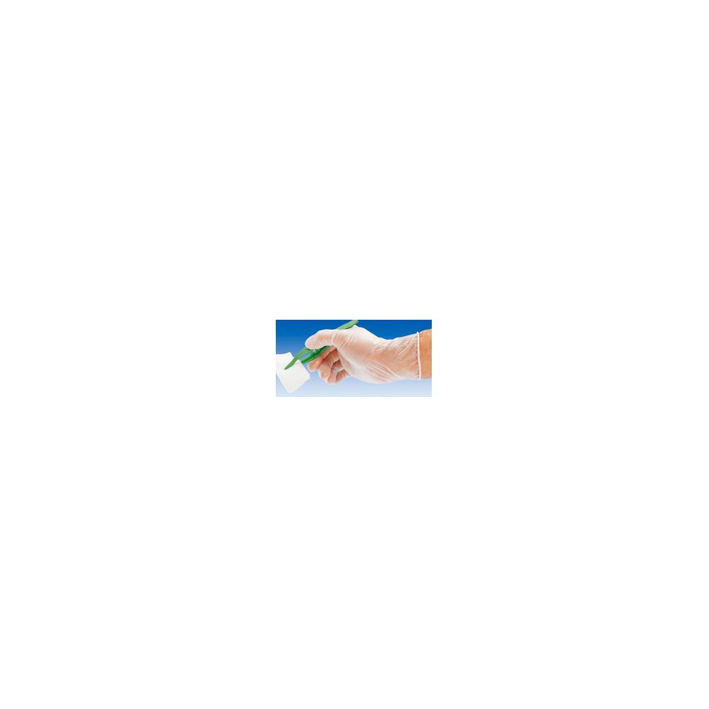 VINYL GLOVE POWDER PEHA SOFT VINYL (100 pcs)