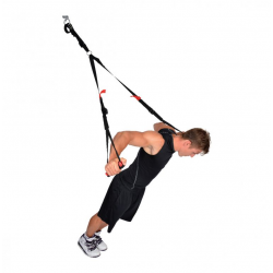 MAMBO SUSPENSION TRAINER