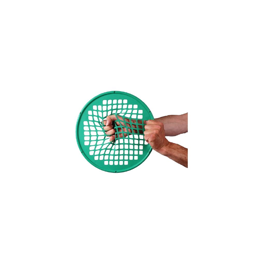 EJERCITADOR TRENDY GRIP (36 cm)