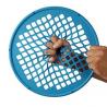 TRENDY EXERCISER HAND GRIP (36 cm)