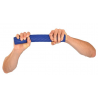 EXERCISER HANDS EXERCISE BAR