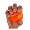 EXERCISE BALL HAND PLUS HANDMASTER