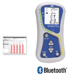 BIOFEEDBACK NeuroTrac SIMPLEX PLUS Bluetooth