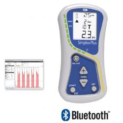 BIOFEEDBACK NeuroTrac SIMPLEX PLUS Bluetooth