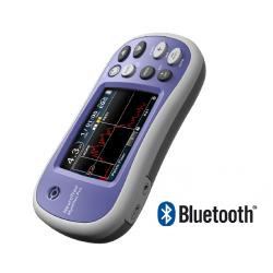 BIOFEEDBACK Neurotrac Myo Plus Pro Bluetooth con EMS