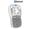 Neurotrac Myo Plus 2 Bluetooth con EMS