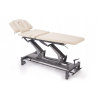 Massage table MONTANE ANDES 7 sections