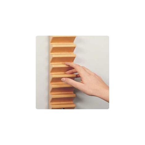 LADDER finger