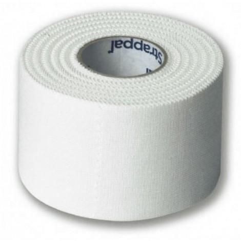 Tape Strappal 4 cm x 10 m (24 uds)