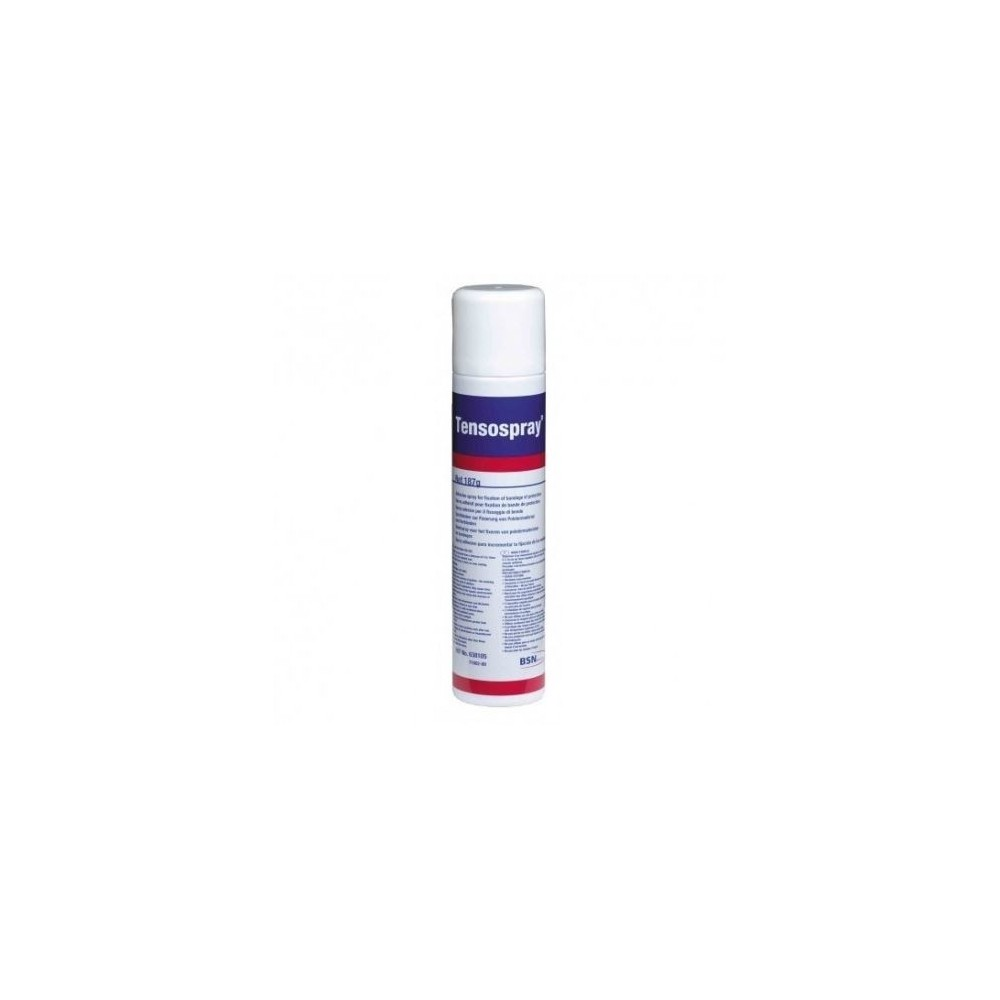 Tensospray 300 ML/197G