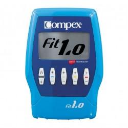 Etroestimulador Compex Fit 1.0