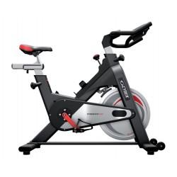 Bicicleta estática 500IC