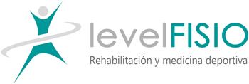 levelFISIO