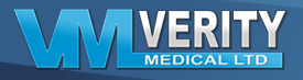Verity Medical Ltd.