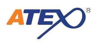 Atex Medical