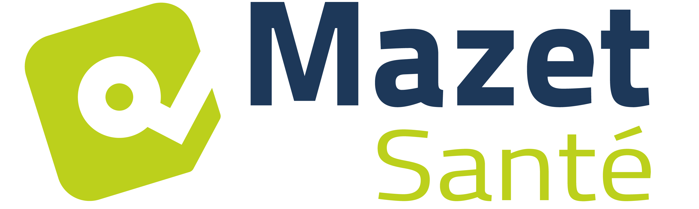 Mazet Sante